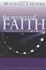 Mystery of Faith