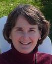 Laura Harpham